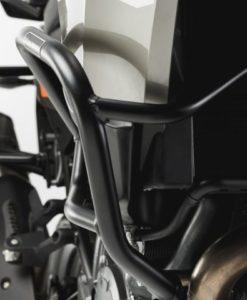Crash Bars KTM 1190