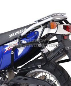 Honda Africa Twin Quick Lock Carrier