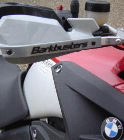 Barkbuster Motorcycle Hand Guard 1200GS