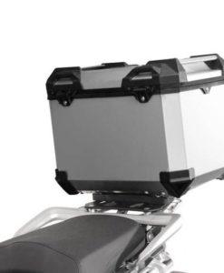 SW-MOTECH TRAX ADVENTURE ALU Top Box