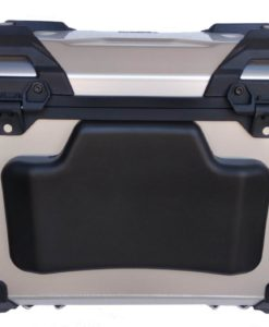motorcycle top box cushion for passenger
