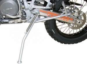 Side Stand Kickstand KTM