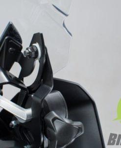 BMW-R-1200-1250-GSA-screen-reinforcement-kit