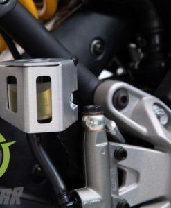 KTM-790-Adventure-R-brake-resivoir-guard