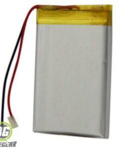 Sena-SMH-10-battery