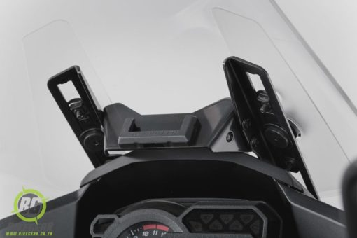 Cockpit-gps-holder-Kawasaki-Versys-1000-15-17