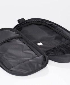 trax-Pannier-accesory-bag