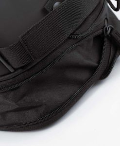 Ion-ONE-Tank-Bag-Expansion-Zip