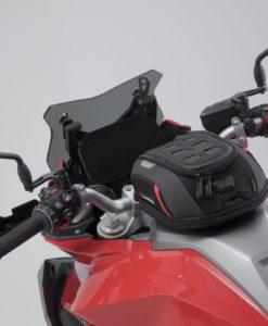 Pro-Micro-quick-release-Tank-Bag
