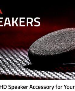 Sena-HD-Speaker-kit